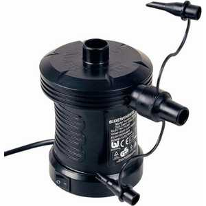 Насос электрический Bestway Sidewinder (62076)