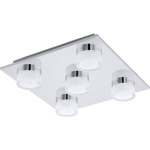 Потолочный светильник Eglo 94654
