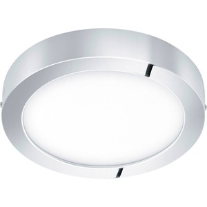 Потолочный светодиодный светильник Eglo 96246 светильник eglo alessandra el 3355
