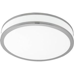 Потолочный светодиодный светильник Eglo 95684