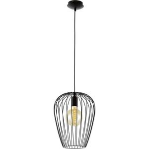Подвесной светильник Eglo 49472 подвесной светильник eglo 49026 зеленый