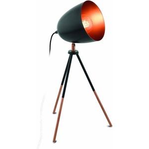 Настольная лампа Eglo 49385