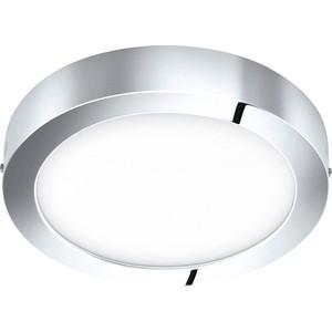 Потолочный светодиодный светильник Eglo 96058