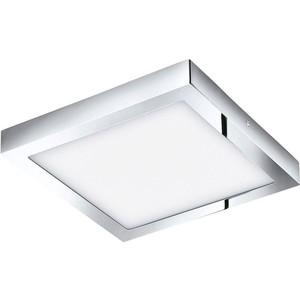 Потолочный светодиодный светильник Eglo 96059