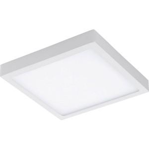 Потолочный светодиодный светильник Eglo 96169