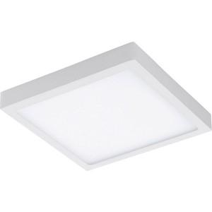 Потолочный светодиодный светильник Eglo 96254