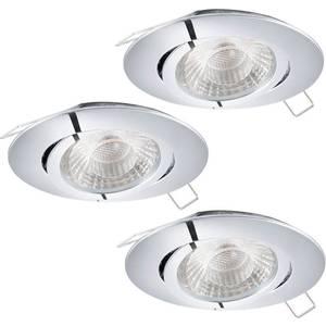 Точечный светильник Eglo 95358