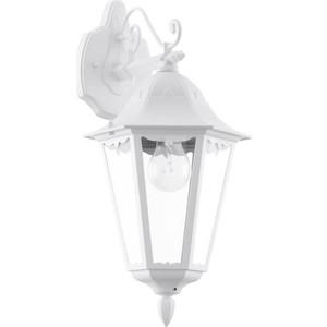 Настольная лампа Eglo 93445