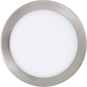 Встраиваемый светильник Eglo 31675
