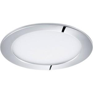 Встраиваемый светодиодный светильник Eglo 96056