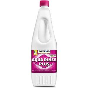 Жидкость для биотуалета Thetford Aqua Rinse Plus 1,5л