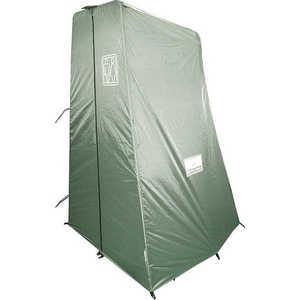 цена на Camping World TT-001 Палатка для биотуалета или душа WС Camp