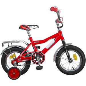 цена на Велосипед NOVATRACK Cosmic 085369