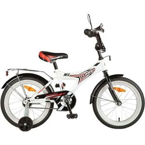 Велосипед NOVATRACK A Turbo 117117
