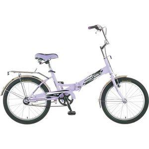 Велосипед NOVATRACK Fs30 085330 цена