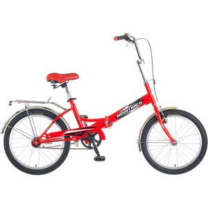 Велосипед NOVATRACK Fs30 085482 цена