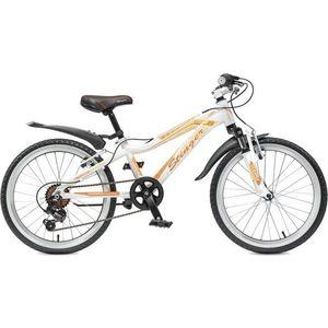 Велосипед Stinger Fiona 099479 stinger stinger велосипед fiona kid 20