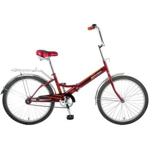 цена на Велосипед NOVATRACK Tg 117070