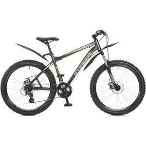 Велосипед Stinger Python 18 117228