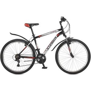 Велосипед Stinger Element 117248 stinger sa 582dw