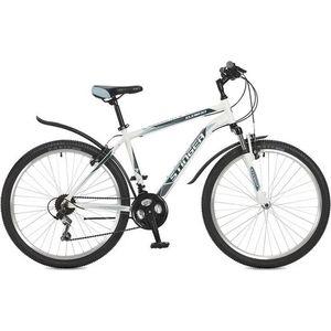 купить Велосипед Stinger Element 117252 по цене 13520 рублей