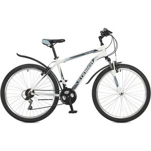 Велосипед Stinger Element 117252 stinger s500 st