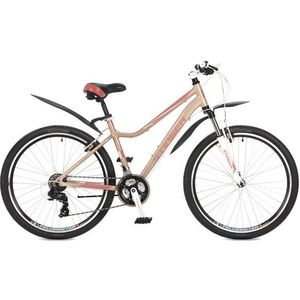 Велосипед Stinger Vesta 15 117297