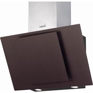Купить со скидкой Вытяжка Cata CERES 600 SD