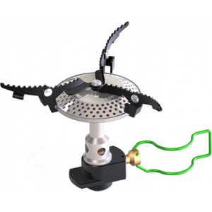 Optimus Газовая горелка Crux Lite 8016272