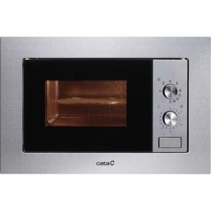 Микроволновая печь Cata MC 20 IX цена и фото