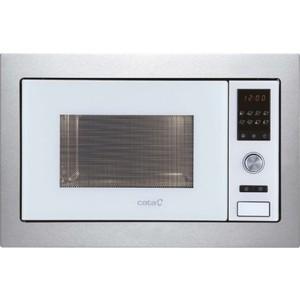 Микроволновая печь Cata MC 28 D WH цена и фото