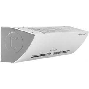 Тепловая завеса Timberk THC WS3 5M AERO II белый