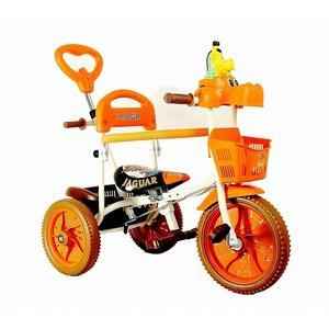 детский трехколесный велосипед купить пермь