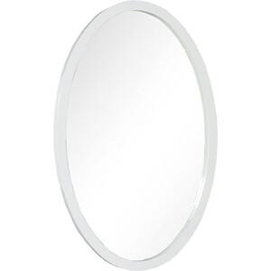 Зеркало Aquanet Опера 70 белое (169607) украшения опера