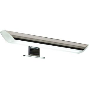 Светильник Aquanet WT-330 LED (181662)