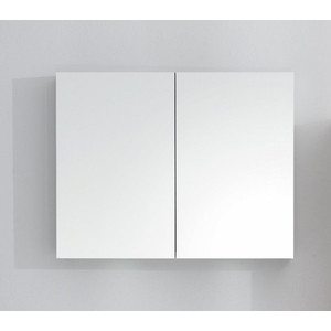 цена на Зеркальный шкаф BelBagno (SPC-2A-DL-BL-900)