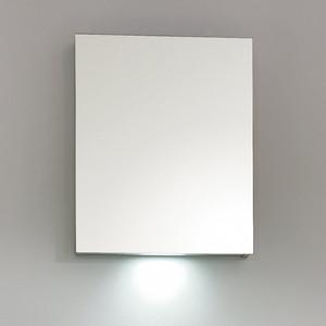 цена на Зеркальный шкаф BelBagno (SPC-1A-DL-BL-600)