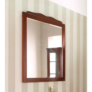 Зеркало BelBagno Alberto ciliegio (BBALS/ACA) цена в Москве и Питере