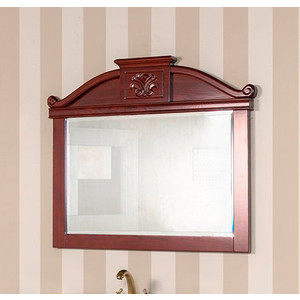 все цены на Зеркало BelBagno Primavera ciliegio (BB45S/ACA) онлайн