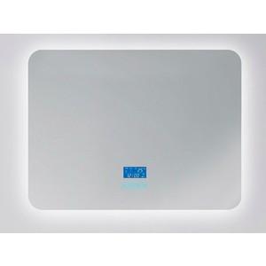 лучшая цена Зеркало BelBagno (SPC-800-600-LED)
