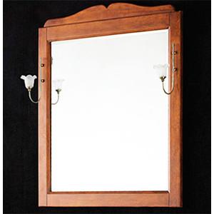 все цены на Зеркало BelBagno Novanta ciliegio (BB01S/ACA) онлайн