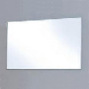 Зеркало BelBagno (SPC-900)