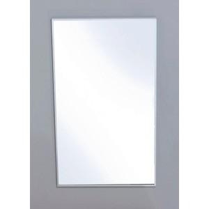 лучшая цена Зеркало BelBagno (SPC-800)