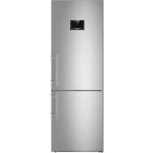 лучшая цена Холодильник Liebherr CBNPes 5758