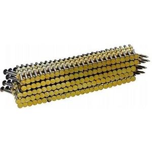Гвоздь Fubag 50мм 2.87 кольцевая накатка №90 3000шт (140171)