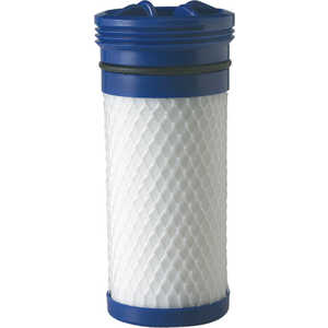Katadyn Элемент фильтрующий Katadyn для водяного фильтра Hiker katadyn mybottle purifier white flower