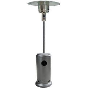 Газовый уличный обогреватель Neoclima 09HW-A цена и фото