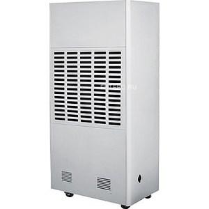 Осушитель воздуха Neoclima ND240 цена и фото