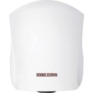 Сушилка для рук Stiebel Eltron Ultronic W электросушилка для рук stiebel eltron htt 5 am
