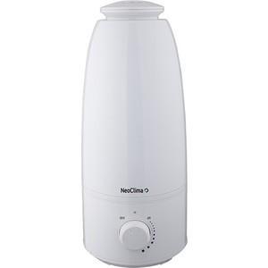 Увлажнитель воздуха Neoclima NHL-250L белый